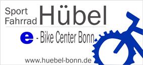 Sport Fahrrad Hübel